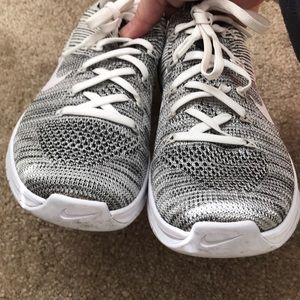 Nike Shoes - Nike Metcon DSX Flyknit 2